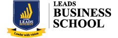 Leads Business School